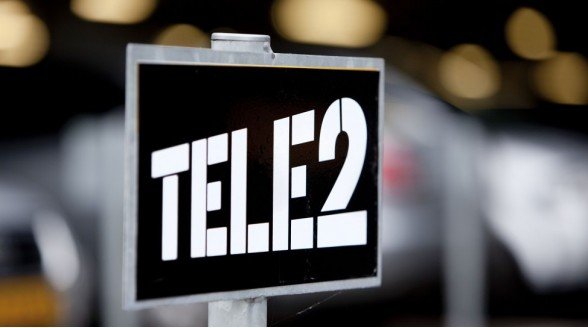 Tele2 staakt doorgifte FOX Sports