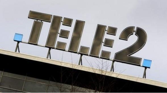 Tele2 verhoogt internetsnelheid