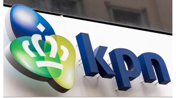 Telecombedrijven vinden positie KPN te dominant