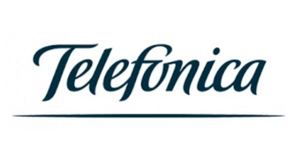 Telefónica pioniert met Social TV platform