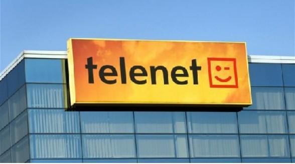Telenet breidt HD-aanbod uit