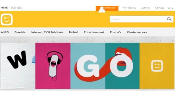 Telenet introduceert gepersonaliseerde reclames