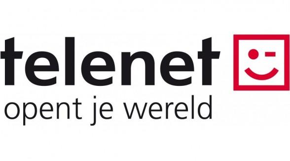 Telenet neemt Base over van KPN