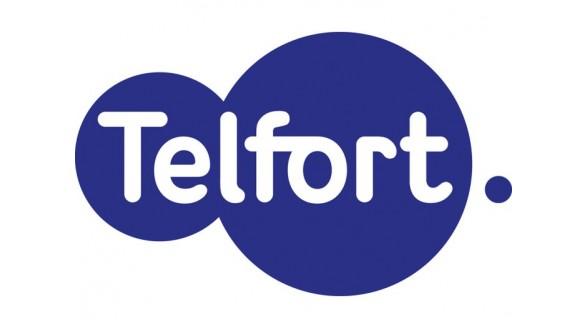 Telfort stopt net als KPN met HD-pakket