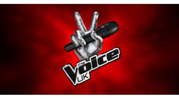 The Voice naar ITV
