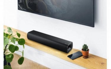 Trust Lino HD Soundbar