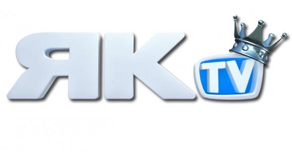 het meest actuele media- en televisienieuws   totaal tv