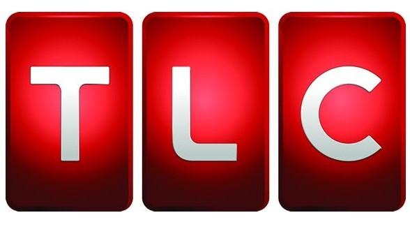 TLC breidt ook naar Vlaanderen uit