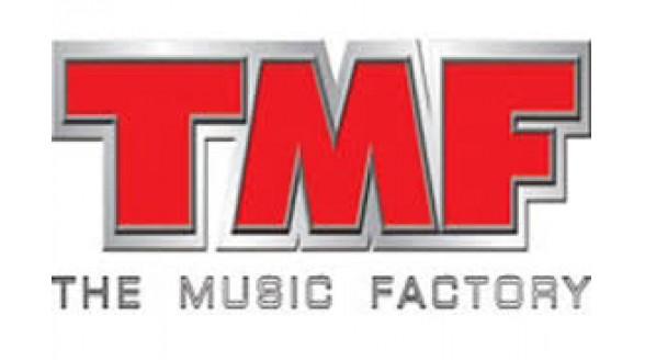 TMF definitief ten grave gedragen