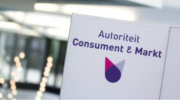 Toezichthouder ACM verhoogt boetes