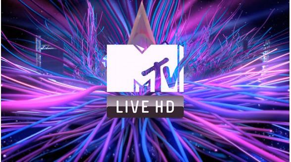 Tomorrowland 2016 live op MTV