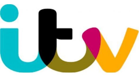 Totaal TV neemt programmagegevens Britse ITV op