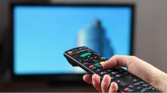Traditionele lineaire tv krijgt het komende jaren moeilijk