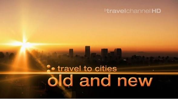 Travel Channel HD en Nat Geo Wild HD blijven bij UPC