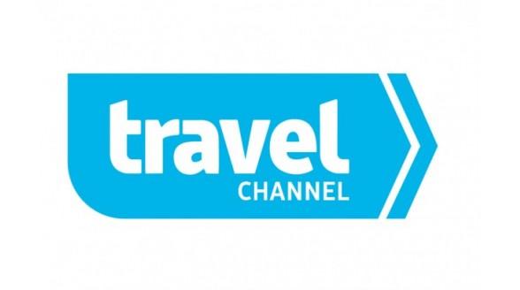 Travel Channel voor alle KPN-klanten