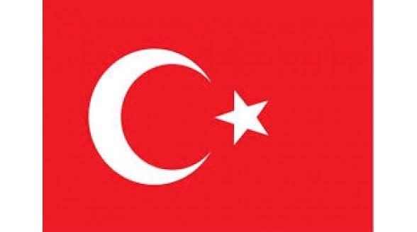 Turkse premier legt tv-zenders oppositie zwijgen op