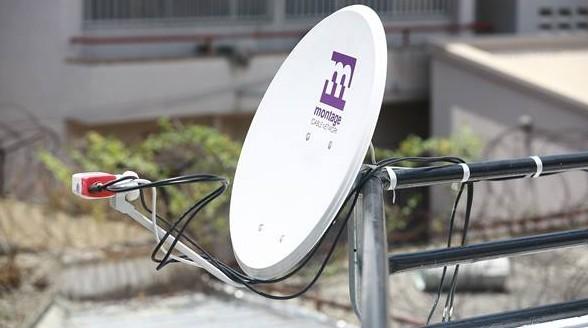 TV Drenthe voorlopig nog ongecodeerd via satelliet