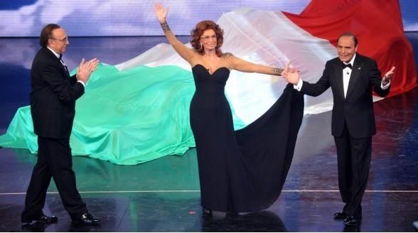 TV Italiano app Ziggo op zijn vroegst begin november