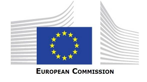 TV-zenders van EU gaan in HD uitzenden