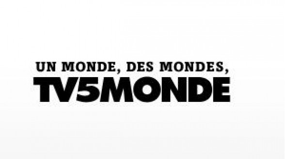 TV5 Monde exclusief in HD via satelliet