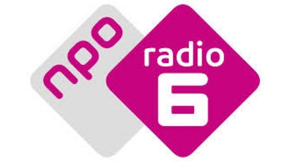 Tweede Kamer stemt in met mediawet: einde radio 6