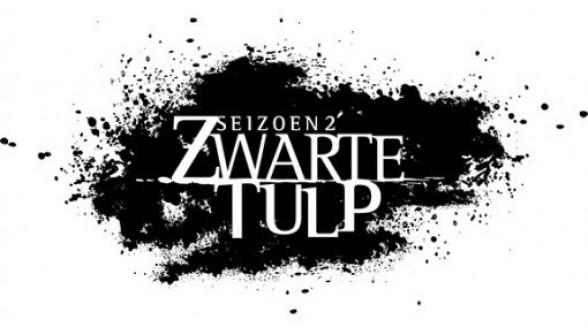 Tweede seizoen Zwarte tulp bij Videoland