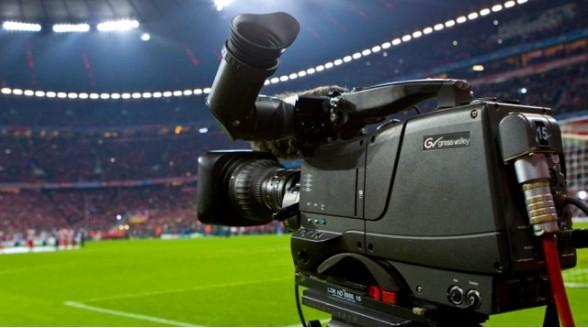 UEFA treedt op tegen illegaal kijken EK voetbal