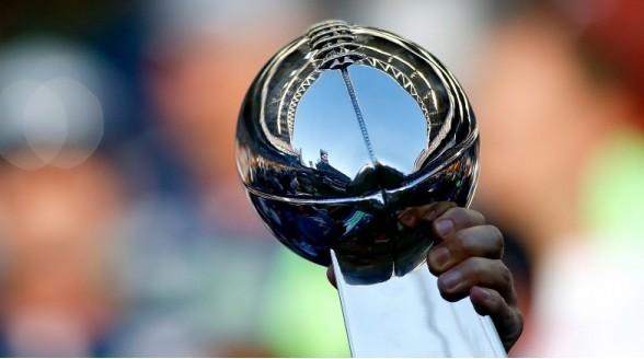Uitzendrechten NFL nog niet verkocht