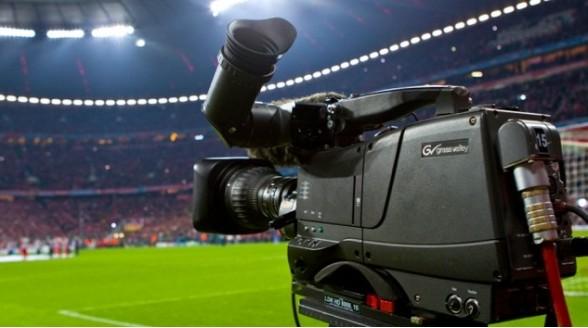Ultra HD-kanaal Sky Deutschland op Astra1-satelliet