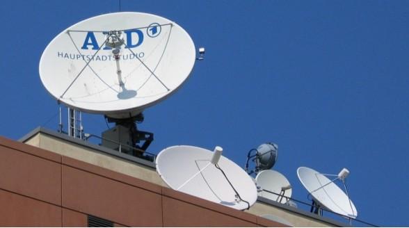 Ultra HD pas na uitschakeling SD bij Duitse publieke omroep