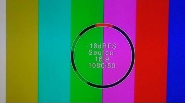 Problemen met geluid Dolby-streams NPO