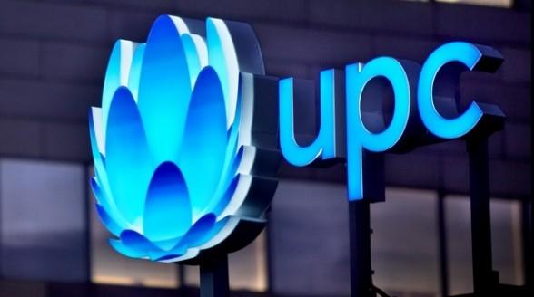 UPC wijzigt zenderaanbod op 1 april