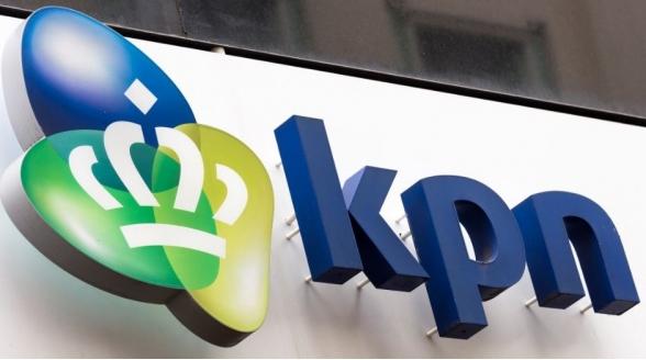 Vakbonden boos over exorbitante bonus topman KPN