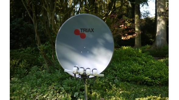 Wjzigingen bij Canaldigitaal en TV Vlaanderen voltooid