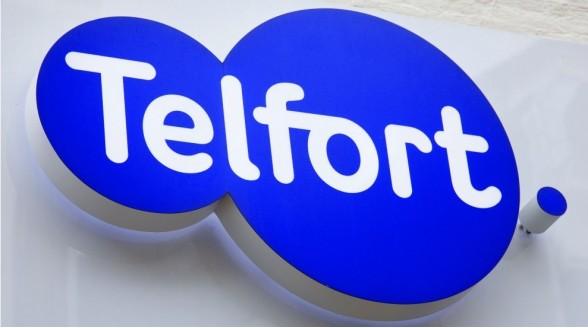 Veel zenderwijzingen bij Telfort en KPN Wholesale