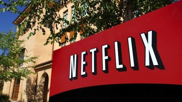 Veelal geen verlenging proefabonnementen Netflix