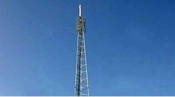 Veiling Digitenne-frequenties geen verstoring van tv-markt