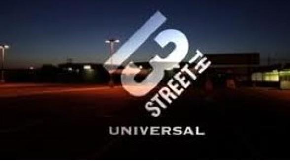 Verhuizing 13TH Street en Discovery bij CanalDigitaal