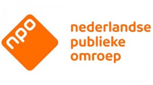 Dekker in gesprek met hoofdredacteuren over NPO