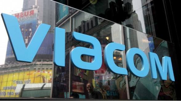 Viacom wijzigt doorgifte MTV-zenders op Astra1-satelliet