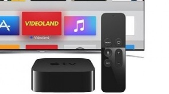 Videoland groeit fors in 2015