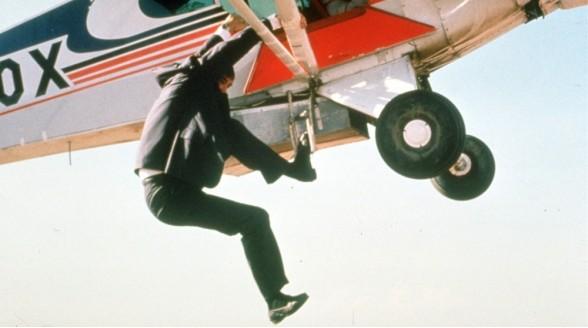 James Bond slechts tijdelijk bij Videoland