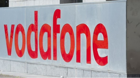 Vodafone breidt Begin Gemist uit