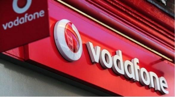 Vodafone brengt diversiteit op de glasvezel