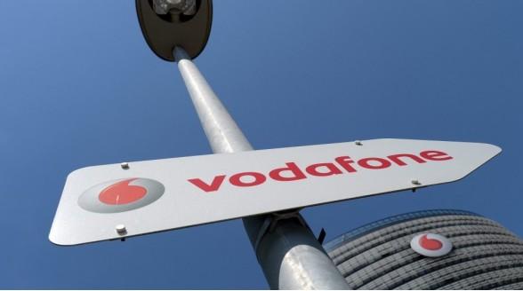 Vodafone en Ziggo mogelijk samen verder
