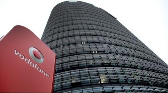 Vodafone laat rechter overname Reggefiber toetsen