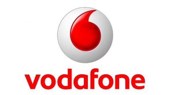 Vodafone maakt tv-pakketten kleiner