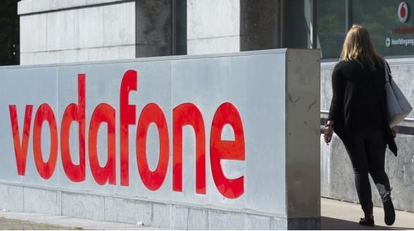 Vodafone na fusie met Ziggo niet meer via KPN-netwerken