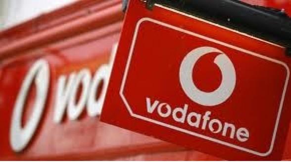 Vodafone onderzoekt uitbreiding TV Anywhere