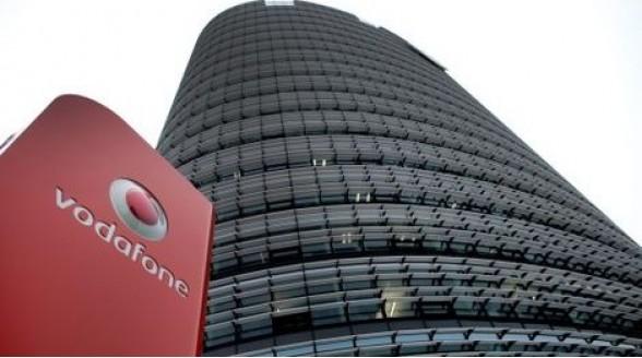 Vodafone TV Anywhere biedt online tv-kijken voor vijf euro